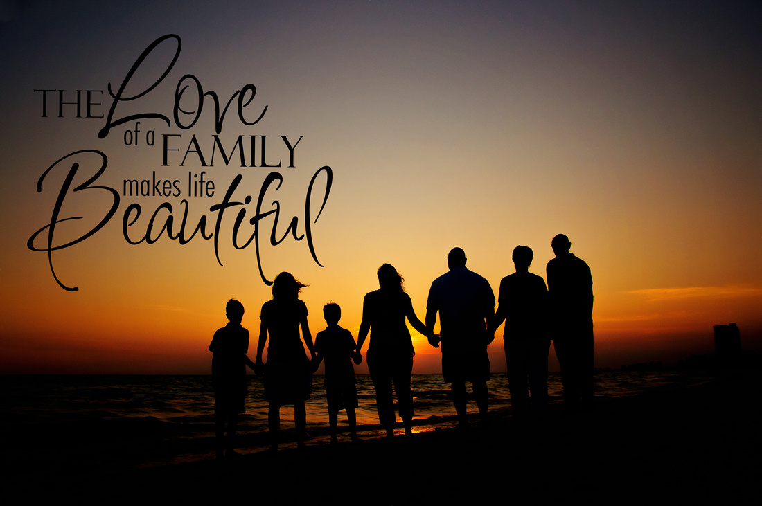 love_of_family