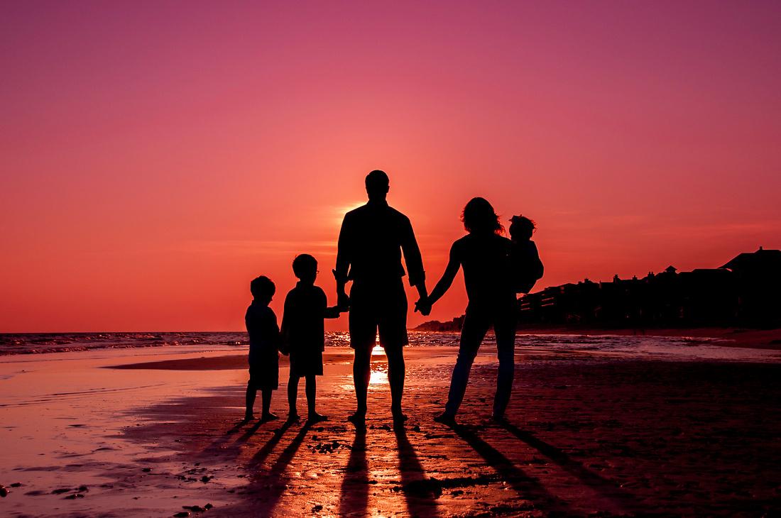 rosemary_beach_vacation-1