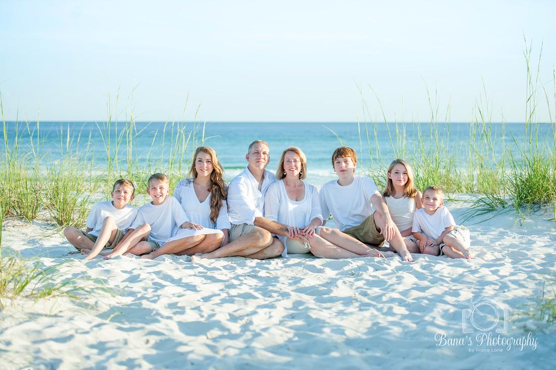 family_on_the_beach